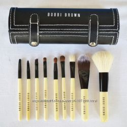 Bobbi Brown - наборы кистей для макияжа