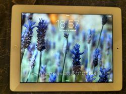 Apple Ipad 2 32 Gb Wi-Fi3G