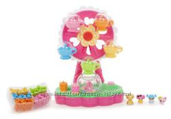 Lalaloopsy Tinies Jewelry Maker ювелирная мастерская Лалалупси