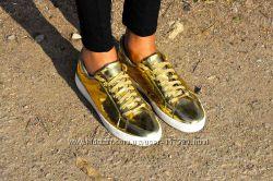 Michael  Kors Keaton Sneakers 38, 5-39