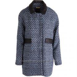 Juicy Couture пальто xs
