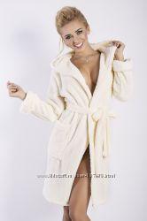 Качественные халаты в наличии 48