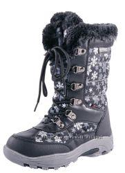 Детские зимние ботинки Котофей под заказ по супер цене