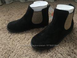 Ботинки GYMBOREE