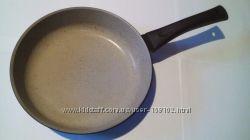 Сковорода керамическая супер качество Биол