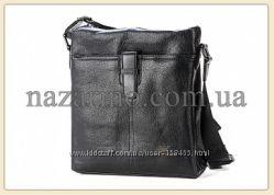 Мужская сумка Армани
