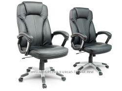 Офисное кресло компьютерное EAGO