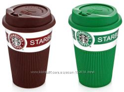 Кружка Starbucks