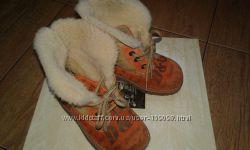 Dolce&Gabbana ботиночки