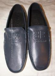 Мужские брендовые туфли Baldinini Распродажа, 1850 грн ... 81b15fde442