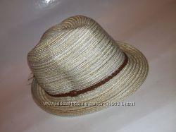 Шляпы, шляпки  C&A. Оригинал. Качество.