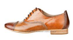 Туфли TJ Collection  38. 5