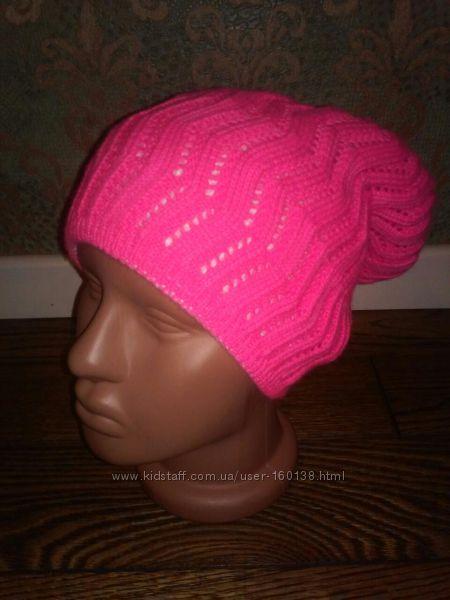 Braxton шапки  осень зима распродажа