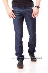сп турция джинсы мужские качественные выкуп 530 гр 29, 30, 31, 32, 36, 38