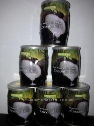 Масло кокоса хемани