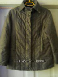 Демисезонная куртка Limited edition 42- 44 размера