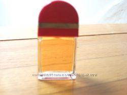 Red door от Элизабет Арден - духи 5мл. оригинал