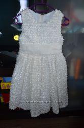 Нарядное платье  RARE EDITIONS