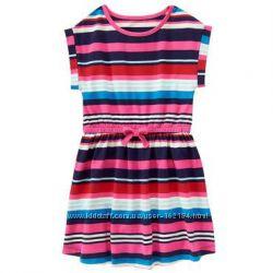 Новые платья девочке 4, 5, 6 лет от Gymboree, Сrazy8, США