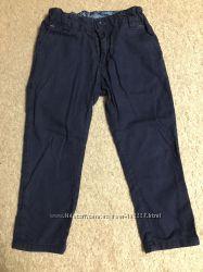 Брюки чиносы джинсы  разные штанишки, Carters, Gymboree, H&M