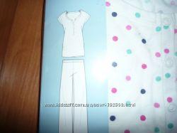 Пижама для беременной р. L