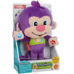 Умная обезьянка