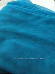 Ткань сетка отрез