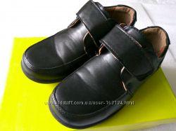 Новые продам  туфли Plato