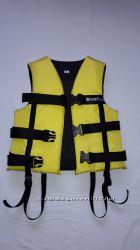 Детский спасательный жилет - фабричное качество Украина