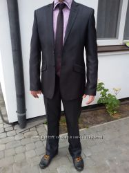 Продам мужской костюм Galant 46 р