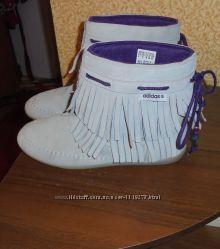 ������� ������� �������� ������� Adidas Neo � �������� �� ��������
