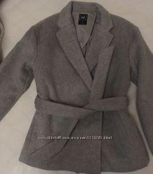 Пальто Gap колекции 2015-2016 года