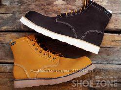 Ботинки Eastland, оригинал, США