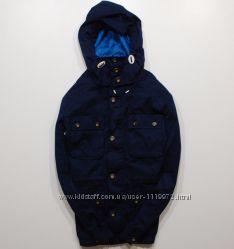 Куртка H&M, жакет, ветровка, оригинал