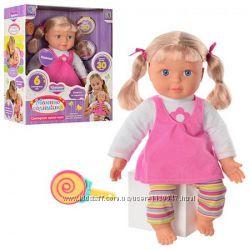 Кукла-пупс Беби Борн Крошки-малышки М 1168 LimoToy