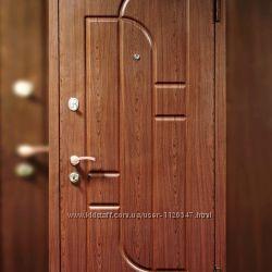 Входные металлические, стальные двери высшего качества ИПРИС