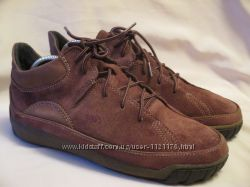 Ботинки Gabor р. 39