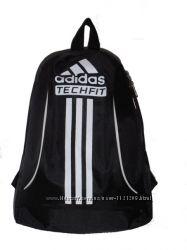 Рюкзак Adidas спортивный. Размер S