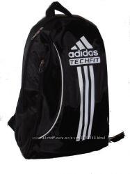 Рюкзак Adidas спортивный. Размер M