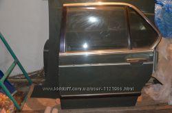 Двери задние BMW E23