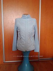 классная кофта-куртка