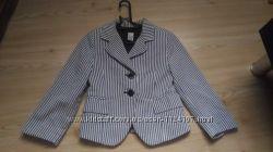 Продам наш крутой пиджак Zara