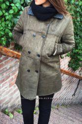 Пальто размер 38  10  М