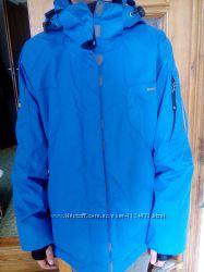 Лижна куртка orage