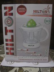 Cоковыжималка для цитрусовых HILTON AE 3165