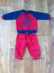 костюм для мальчика Original Marines