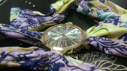 Модные женские часы Италия