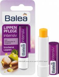 бальзам для губ Balea Sensitive, Lippenpflege Intensiv, MEN