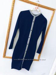 Сп Платье стильное 350 грн
