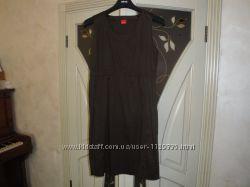 Платье для беременной Esprit размер L
